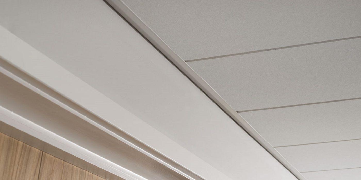 Ceiling grid systems go interiors concealed grid dailygadgetfo Image collections