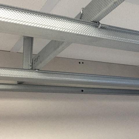 Brick Slips Installation Mf Ceiling Suppliers